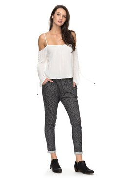 Trippin - Drop Crotch Joggers for Women  ERJFB03122