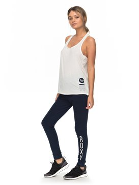 Chill Together B - Joggers for Women  ERJFB03162