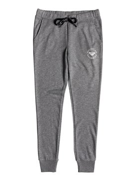 Hello The World Bottom B - Joggers  ERJFB03178