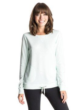 Loungin - Sweatshirt  ERJFT03225