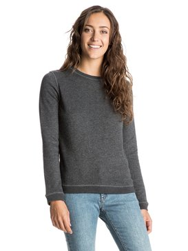 Signature - Sweatshirt  ERJFT03375