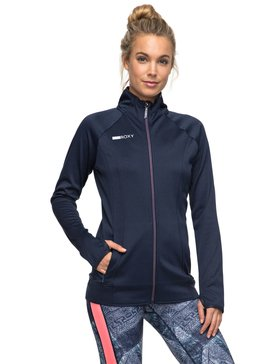 Iced Out Florida - Track Jacket for Women  ERJFT03583
