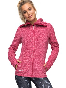 Suuvra Florida - Track Jacket for Women  ERJFT03585