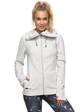 Suuvra Florida - Track Jacket for Women  ERJFT03585
