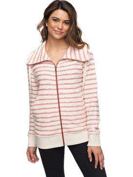 Lunar Patrol - Zip-Up Sweatshirt for Women  ERJFT03604