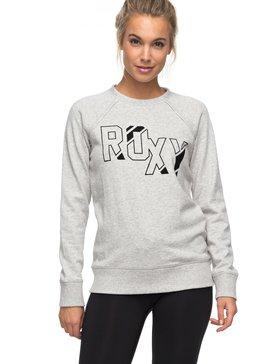 Sailor Groupies A - Sweatshirt for Women  ERJFT03630