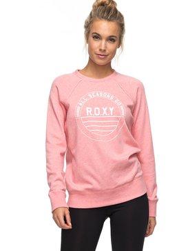 Sailor Groupies B - Sweatshirt for Women  ERJFT03631