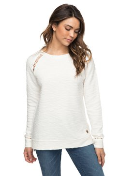 Livin In The City - Sweatshirt for Women  ERJFT03634