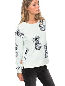 Puerto Adventure - Sweatshirt for Women  ERJFT03698