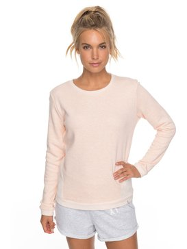 Ready To Start B - Sweatshirt for Women  ERJFT03709