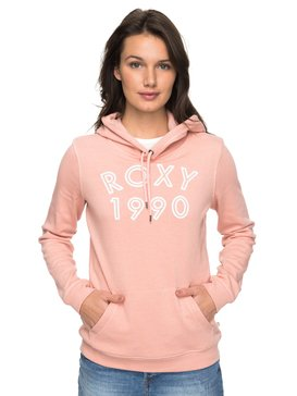 Full Of Joy A - Hoodie for Women  ERJFT03728