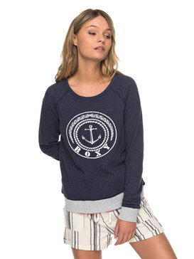Full Of Joy B - Sweatshirt for Women  ERJFT03731