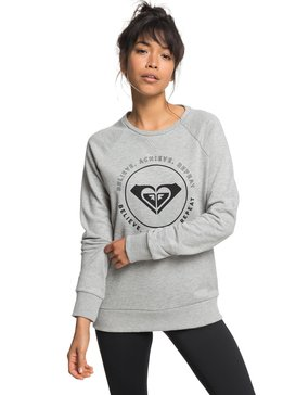 Sunrise Delicacy A - Sweatshirt for Women  ERJFT03782