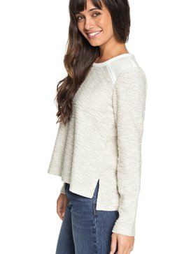 Dusk Whisper - Sweatshirt for Women  ERJFT03795