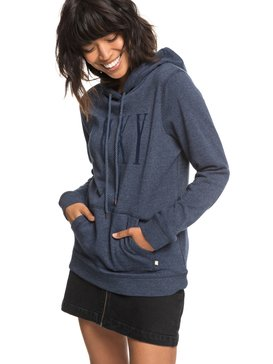 Another Scene - Hoodie for Women  ERJFT03796