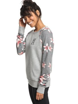 Sunrise Delicacy - Sweatshirt for Women  ERJFT03823