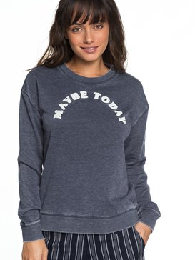 All At Sea B - Sweatshirt for Women  ERJFT03849