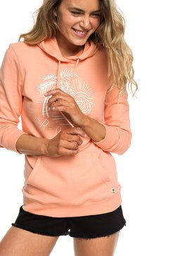 Secret Sands - Hoodie for Women  ERJFT03932
