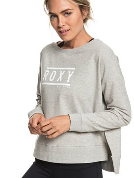 Goodbye Angels A - Yoga Sweatshirt for Women  ERJFT03948