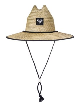 Tomboy 2 - Straw Hat  ERJHA03162