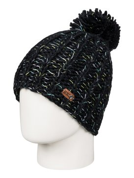 Nola - Beanie for Women  ERJHA03263