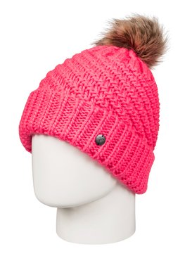 Blizzard - Bobble Hat for Women  ERJHA03272