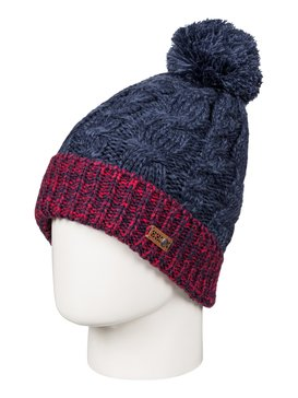 Anae - Cuff Beanie for Women  ERJHA03273