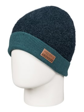 Jude - Cuff Beanie for Women  ERJHA03279