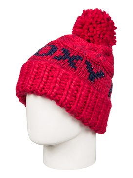 Tonic - Cuff Beanie for Women  ERJHA03289