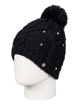 Shooting Star - Beanie for Women  ERJHA03291