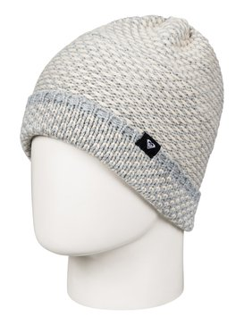 Angie - Cuff Beanie for Women  ERJHA03293