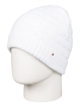 ROXY Premiere - Cuff Beanie for Women  ERJHA03305