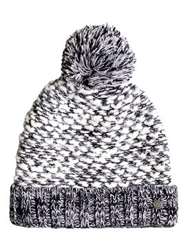The Shoppeuse - Beanie for Women  ERJHA03309