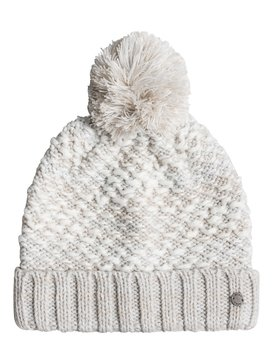 The Shoppeuse - Beanie  ERJHA03309