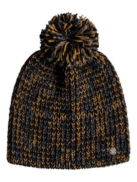 Romantic RDv - Beanie for Women  ERJHA03310