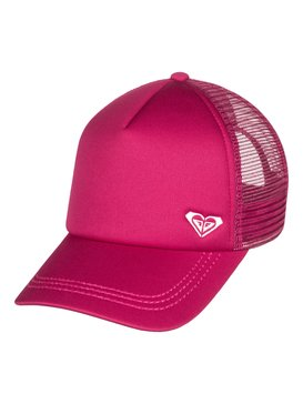 FINISHLINE TRUCKER  ERJHA03320