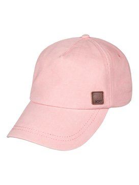 Extra Innings A - Baseball Cap for Women  ERJHA03394