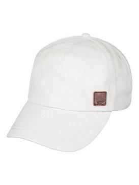 Extra Innings A - Baseball Cap  ERJHA03394