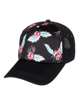 Waves Machines - Trucker Cap  ERJHA03398
