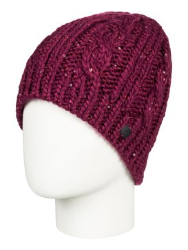 ... Glacialis - Beanie for Women ERJHA03413 cf8361684ec