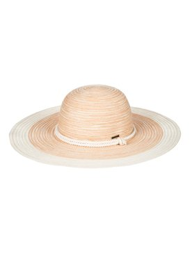 Ocean Dream - Straw Sun Hat for Women  ERJHA03417