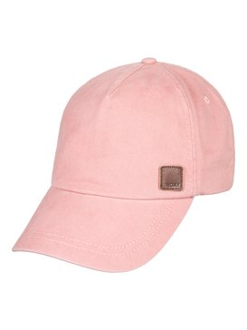Extra Innings A - Baseball Cap for Women  ERJHA03439