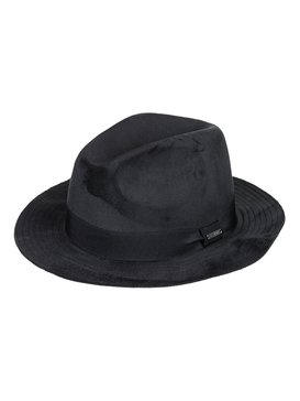 Kind Of Love - Fedora Hat  ERJHA03473