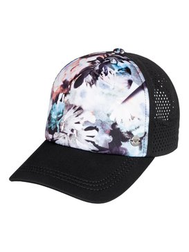 Waves Machines - Trucker Cap  ERJHA03479
