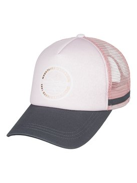 Dig This - Trucker Cap for Women ERJHA03533 93ca6d7bbc0