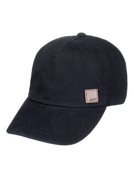 Extra Innings A - Baseball Cap for Women  ERJHA03539
