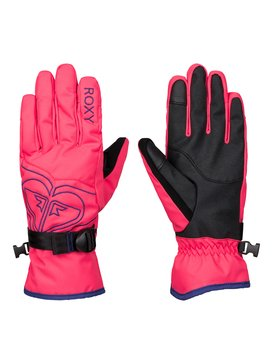 Popi - Snow Gloves  ERJHN03033