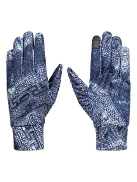 Liner - Liner Gloves for Women  ERJHN03059