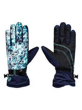 ROXY Jetty - Snowboard/Ski Gloves  ERJHN03068