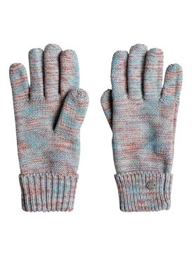 Valentine's Day - Knitted Gloves for Women  ERJHN03089